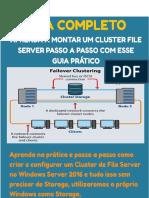 Guia-completo-configurar-Cluster-File-Server-no-Windows-Server-2016.pdf