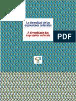 la-diversidad-de-las-expresiones-culturales.pdf
