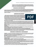 USP40-ESP VOL 1 - Condiciones ambientales