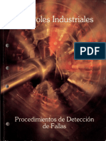 CONTROLES_INDUSTRIALES-001.PDF.pdf