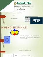 TIPO_DE_BOMBAS