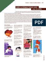 PUBLICATION_6551.pdf