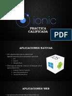 Práctica calificada III IONIC.pdf