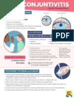 Protección conjuntivitis agripac (1)