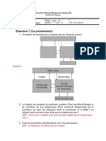 0B4CjIMFACisHckpYZHNmY2xDTms.pdf