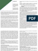 138278139-Eficacia-Juridicas-de-Los-Titulos-Valores-Incompletos.docx