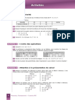 enchainements-d-operations-exercices-non-corriges-1-fr.pdf