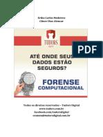 e-bookpericiaforensecomputacional-160530134242
