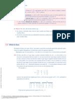 Álgebra_lineal_para_estudiantes_de_ingeniería_y_ci..._----_(Pg_43--53)