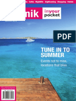 sibenik in your pocket.pdf