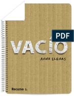 Vacio_Recurso_01_Vacio (1).pdf