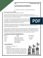 Ensayo de Rotura de probetas.docx