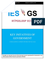 hyperloop-key-initiatives-of-government