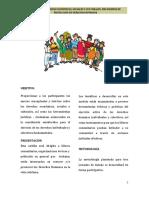 MODULO-DD.HH.-3.pdf