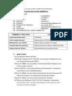 ESQUEMA-DE-PLAN-DE-EDUCACIÓN-AMBIENTAL