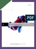 c-in-depth-pdf