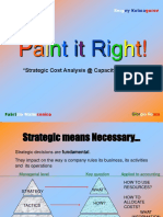 Strategic_Cost_Analysis_and_Capacity_Decisions