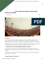 50 Anos de Woodstock_ 6 Razões Pelas Quais o Festival Ainda Mantém Seu Fascínio - BBC News Brasil
