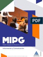 PDF-U6-MIPG comunicacion.pdf