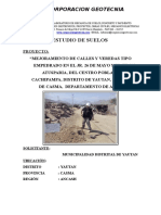 Estudio de Mecánica de Suelos0 Firme01