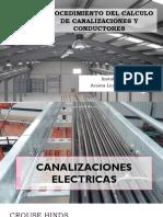 PROCEDIMIENTO_DEL_CALCULO_DE_CANALIZACIO.pptx