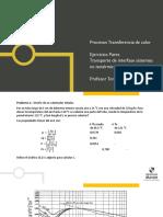 Ejercicos PPT_online Transporte Numerados ParesPDF (1)