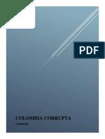 colombia corrupta (1).docx