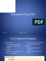 4620-network-tcp-ip