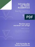 01 escrita científica.pdf