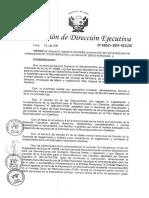 Lineamiento Cierre Intervenciones RCC RD 047-2019-rcc_de