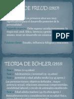 TEORIAS DEL CICLO VITAL.pptx