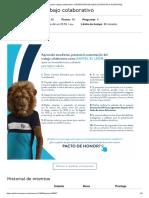 Sustentación Trabajo Colaborativo Segundo Intento _ CB_SEGUNDO BLOQUE-ESTADISTICA II-[GRUPO2] (1)