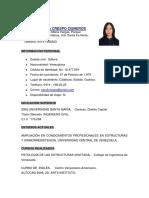CURRICULUM ING ANA CRESPO.pdf