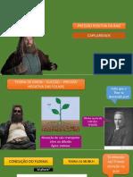 bio c botanica parte 3.pptx