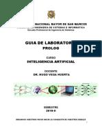 hvh - IA  Guia Laboratorio Prolog.docx