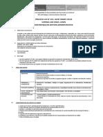 1_654_1_091219_103701.pdf