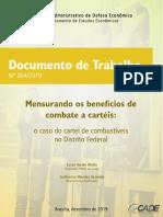 Documentodetrabalho042019Mensurandoosbenefciosdecombateacartis_ocasodocarteldecombustveisnoDistritoFederal