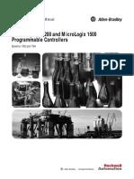 micrologix 1200.pdf