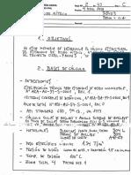 MC Estanque API 650