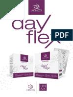 Data fkex