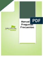 Preguntas Frecuentes Proceso Circular 3241 01.06.2017