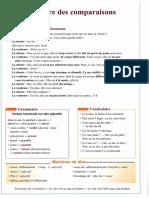 Faire_comparaisons_OCR