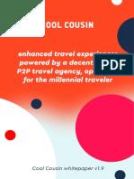 coolcousin-whitepaper