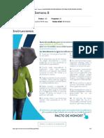 Examen final - Semana 8- RA-SEGUNDO BLO...MODELOS DE TOMA DE DECISIONES-[GRUPO9].pdf