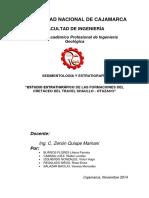 254451271-Informe-SHAULLO-OTUZCO.docx