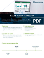 Excel-Intermedio-2016