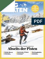 Bergwelten_Austria_12.19-1.20.pdf