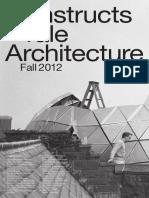 Constructs_2012_fall.PDF