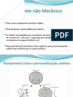 Purificacao de Produtos Biotecnologicos-2.pptx