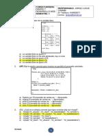 DISEÑO Y DESARROLLO WEB.docx